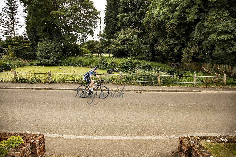 Tour of Cambridgeshire