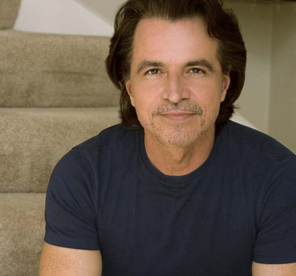 Yanni to play Muscat Oman